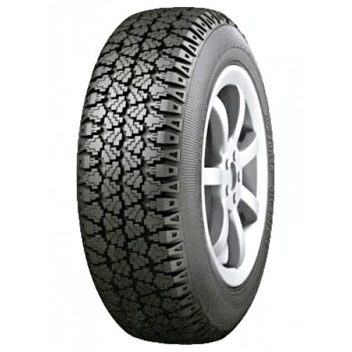 Купить шины Rosava ОИ-297, C-1 205/70 R14 95Q  Под шип