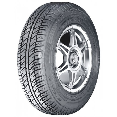 Купить шины Rosava Quartum S49 185/60 R14 82H