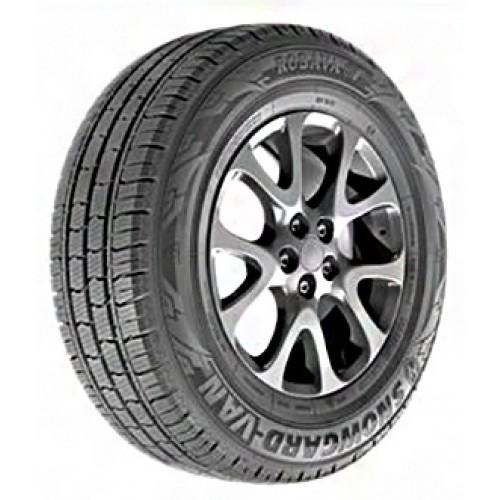 Купить шины Rosava Snowgard Van 235/65 R16 115/113R