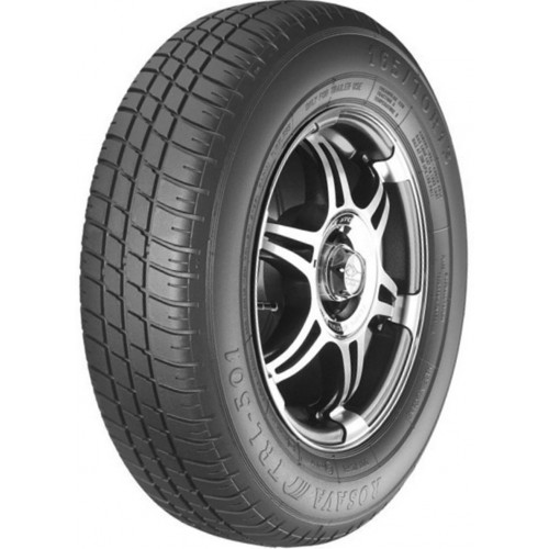 Купить шины Rosava TRL-501 165/70 R13 79N