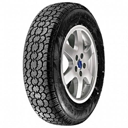 Купить шины Rosava BC-46 LEDOKOL 205/70 R14 95S  Под шип