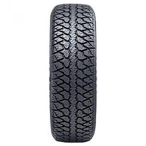 Купить шины Rosava BC-52 WINTER SPRINT 195/65 R15 91S
