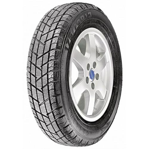Купить шины Rosava BC-53 175/70 R13 82T