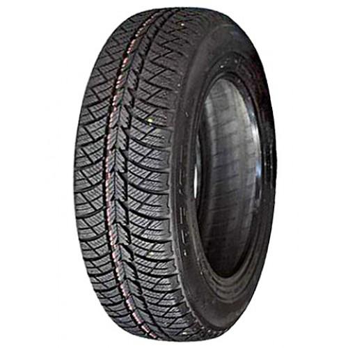 Купить шины Rosava WQ-101 175/70 R14 82T