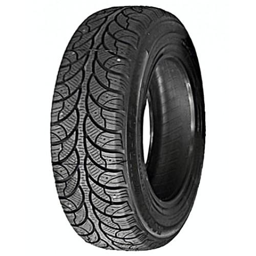 Купить шины Rosava WQ-102 205/55 R16 91T  Под шип