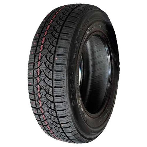Купить шины Rosava WQ-103 185/65 R14 86S
