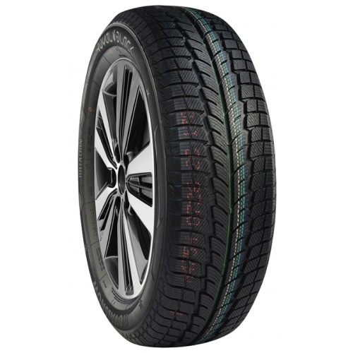 Купить шины Royal Black Royal Snow 185/65 R15 88H