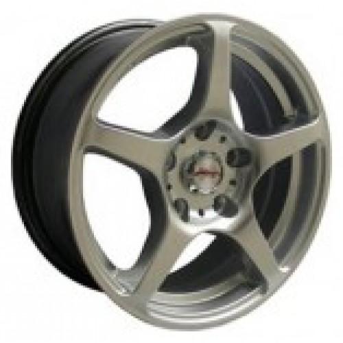 Купить диски RS Wheels 280 R13 4x98 j5.5 ET35 DIA58.6 MLB