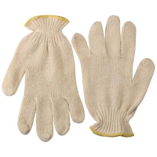 Купить  Перчатки тряпочные «Чистые руки»