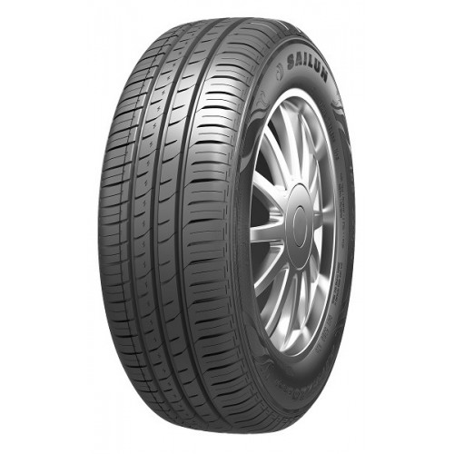 Купить шины Sailun Atrezzo Eco 165/70 R14 88H