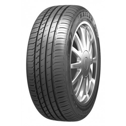 Купить шины Sailun Atrezzo Elite 225/60 R18 104W XL