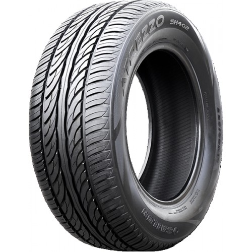 Купить шины Sailun Atrezzo SH402 155/65 R14 75T