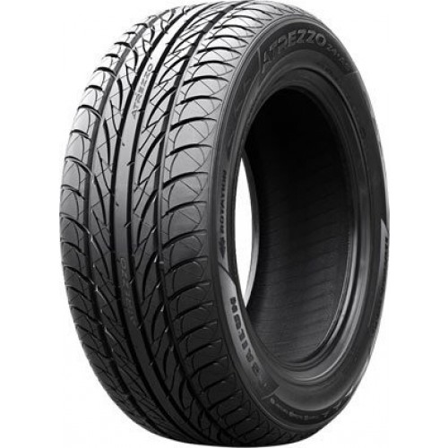 Купить шины Sailun Atrezzo Z4+AS 245/45 R17 99W XL