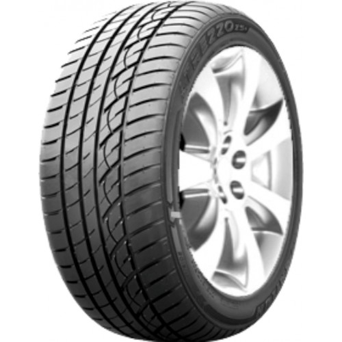 Купить шины Sailun Atrezzo ZS+ 215/45 R17 91W XL