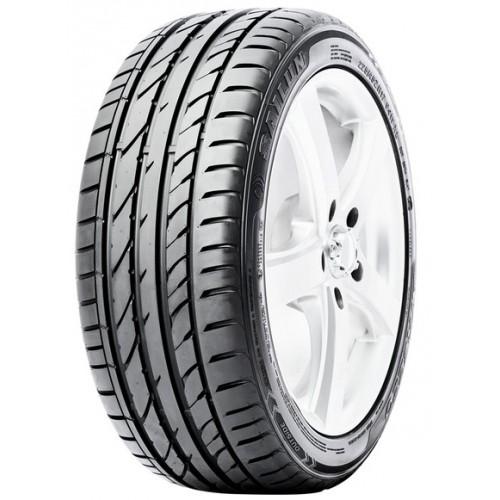 Купить шины Sailun Atrezzo zsr 235/45 R18 98W XL