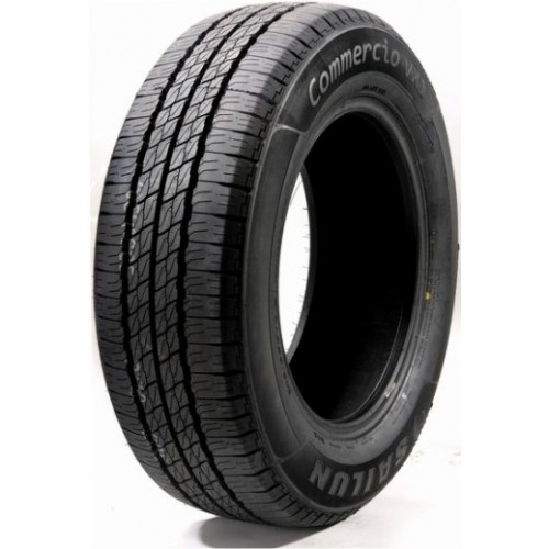 Купить шины Sailun Commercio VX1 205/70 R15 106/104R