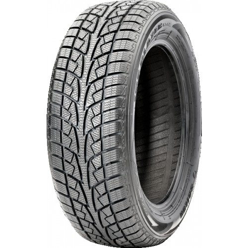 Купить шины Sailun Ice Blazer WSL2 245/40 R18 97V XL