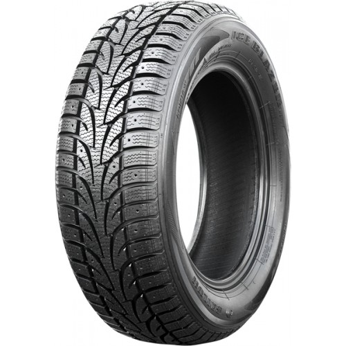 Купить шины Sailun Ice Blazer WST1 215/55 R16 97H XL