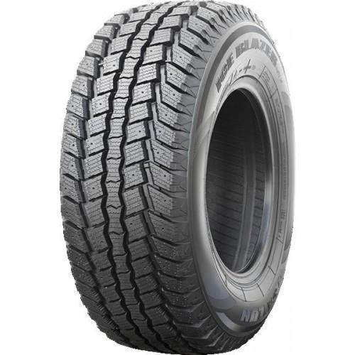 Купить шины Sailun Ice Blazer WST2 235/65 R18 106T