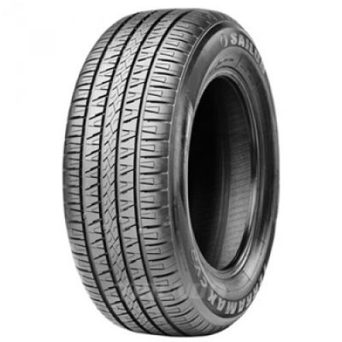 Купить шины Sailun Terramax CVR 265/70 R16 112H