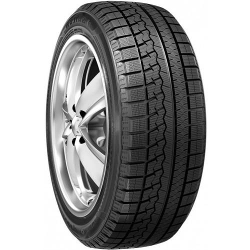 Купить шины Sailun WinterPro SW61 195/60 R15 88T