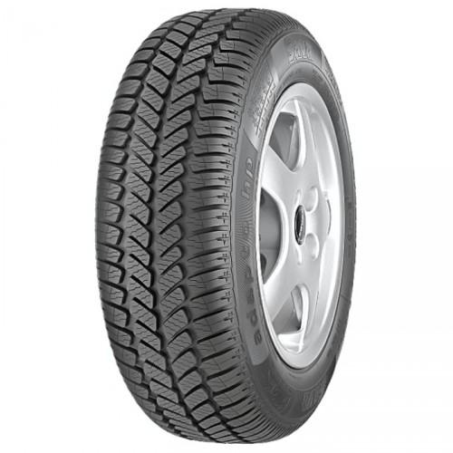 Купить шины Sava Adapto HP 185/60 R14 82H