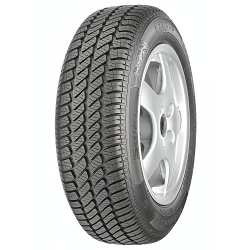 Купить шины Sava Adapto 185/70 R14 88T