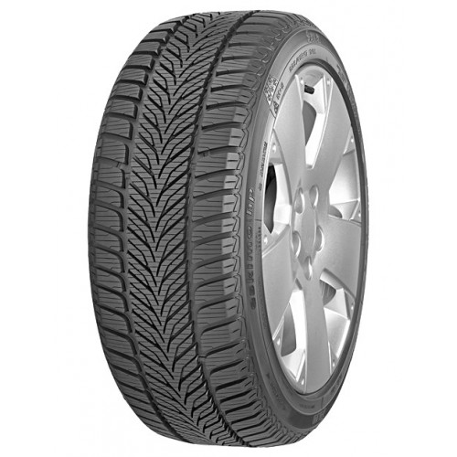 Купить шины Sava Eskimo HP 205/60 R16 92H XL