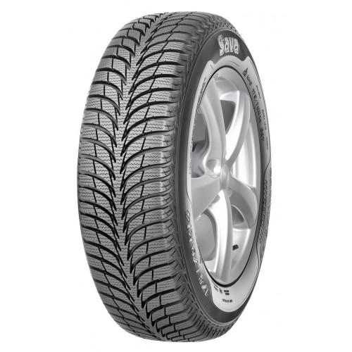 Купить шины Sava Eskimo Ice MS 185/65 R15 88T