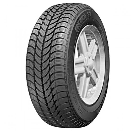 Купить шины Sava Eskimo S3 185/60 R15 88T