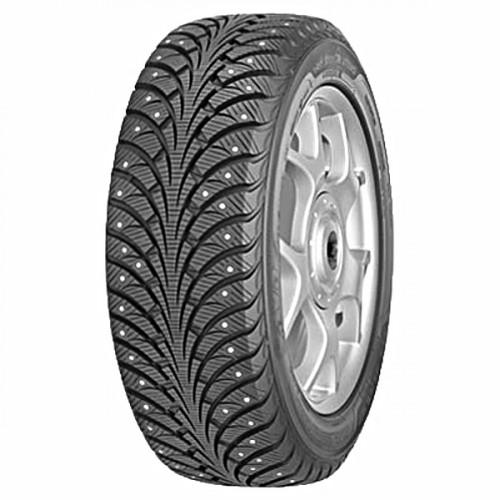 Купить шины Sava Eskimo Stud 205/60 R16 96T XL Шип