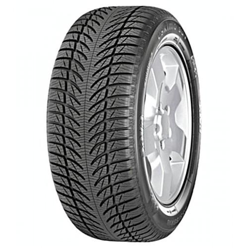 Купить шины Sava Eskimo SUV 225/65 R17 102H