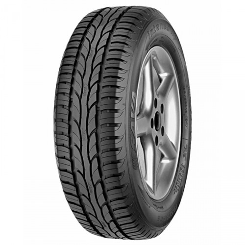 Купить шины Sava Intensa HP 255/55 R18 109W XL