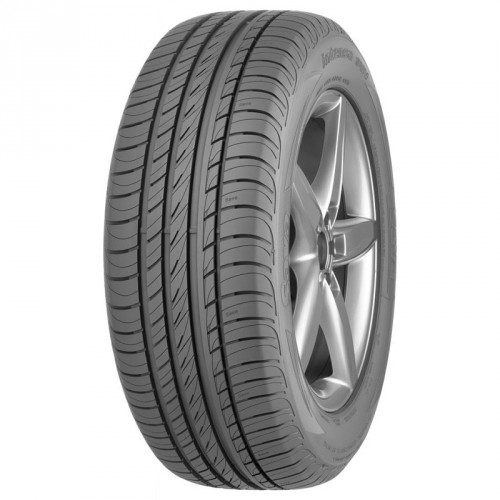 Купить шины Sava Intensa SUV 235/60 R16 100H