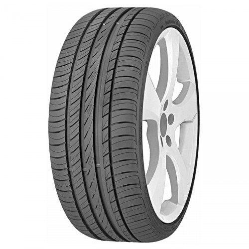 Купить шины Sava Intensa UHP 225/55 R17 101W