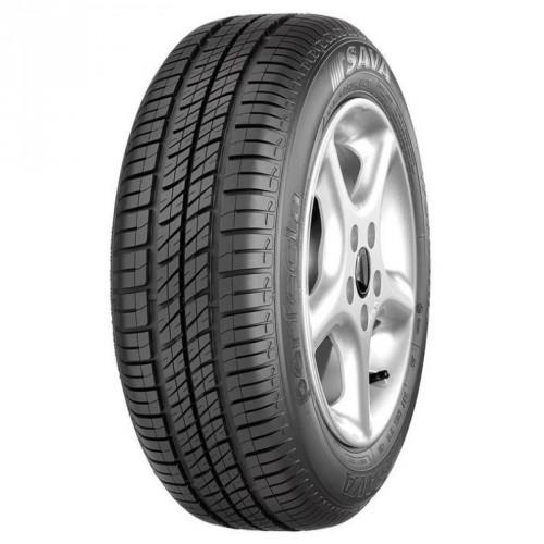 Купить шины Sava Perfecta 175/70 R14 84T