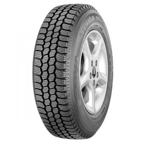 Купить шины Sava Trenta M+S 195/65 R16 104/102R  Под шип
