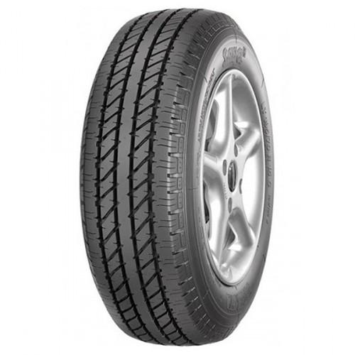 Купить шины Sava Trenta 195/80 R14 106/104S
