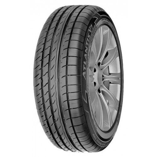 Купить шины Silverstone Atlantis V7 225/45 R18 95W XL