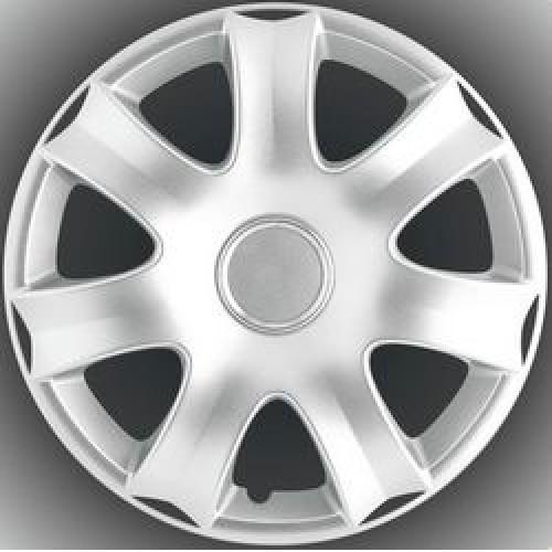 Купить  Колпаки для стальных дисков модельные R14