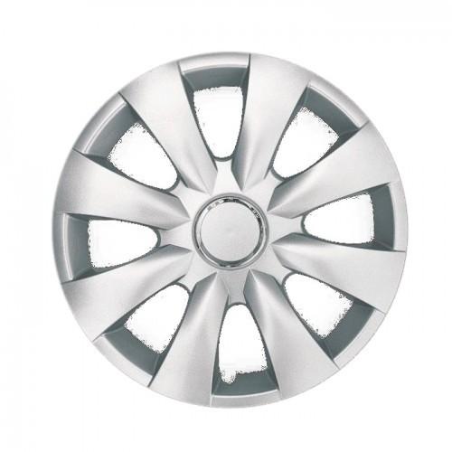 Купить  Колпаки для стальных дисков модельные R15