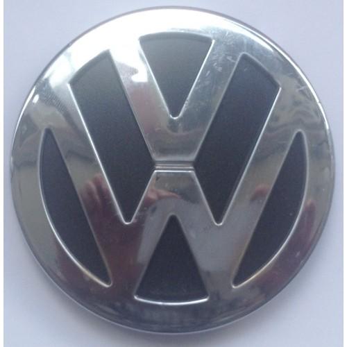 Купить  Эмблема Volkswagen для колпаков SKS