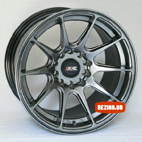 Купить диски Sportmax Racing SR527 R14 4x100 j6.0 ET35 DIA73.1 MB