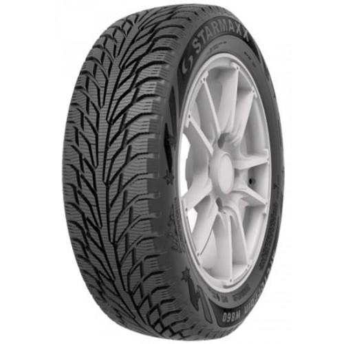 Купить шины Starmaxx Arcterrain W860 215/50 R17 95T XL