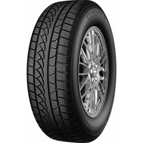 Купить шины Starmaxx Ice Gripper W850 215/45 R17 91V XL