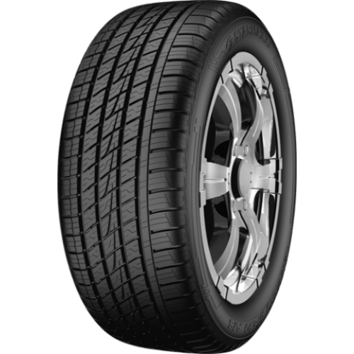 Купить шины Starmaxx Incurro A/S ST430 245/70 R16 107H