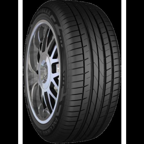 Купить шины Starmaxx Incurro H/T ST450 235/60 R18 107V XL