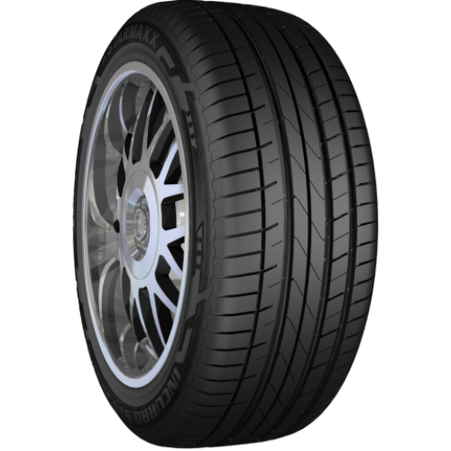 Купить шины Starmaxx Incurro ST450 245/60 R18 105H