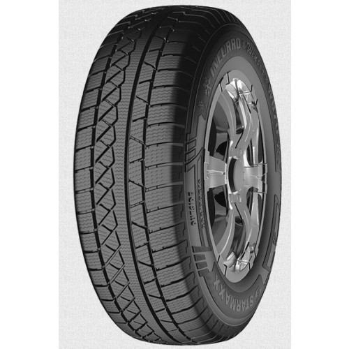 Купить шины Starmaxx Incurro Winter 870 245/60 R18 105H