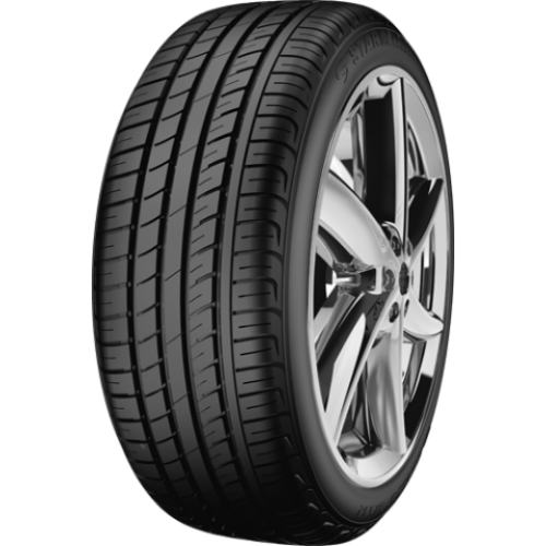 Купить шины Starmaxx Novaro ST532 195/60 R15 88H